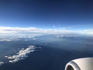 7D6533A9-70E0-4AFC-A390-4E955299FAD4.jpeg