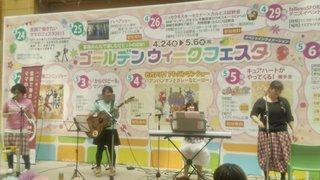 DSC_4367.JPG