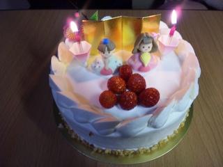 るりあ初節句のケーキ.jpg