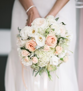 bridal-bouquet-3333404_1920.jpg