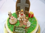 happywedding.JPG